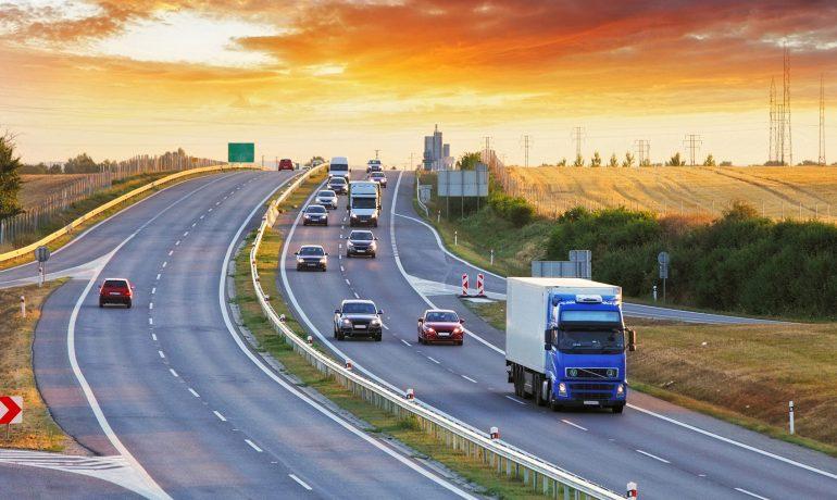 Keeping New Zealand roads safe